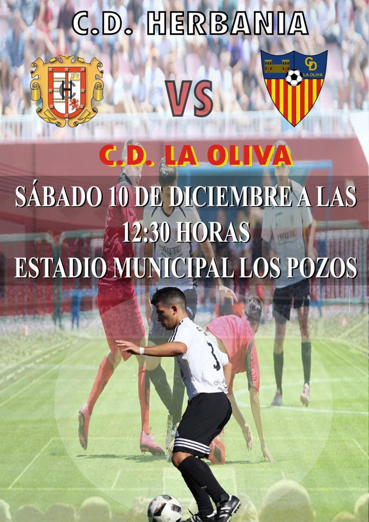 cartel-vs-la-oliva-modificado-web