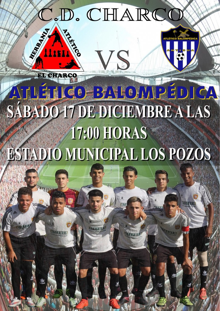 cartel-charco-vs-balompedica-modificado-web