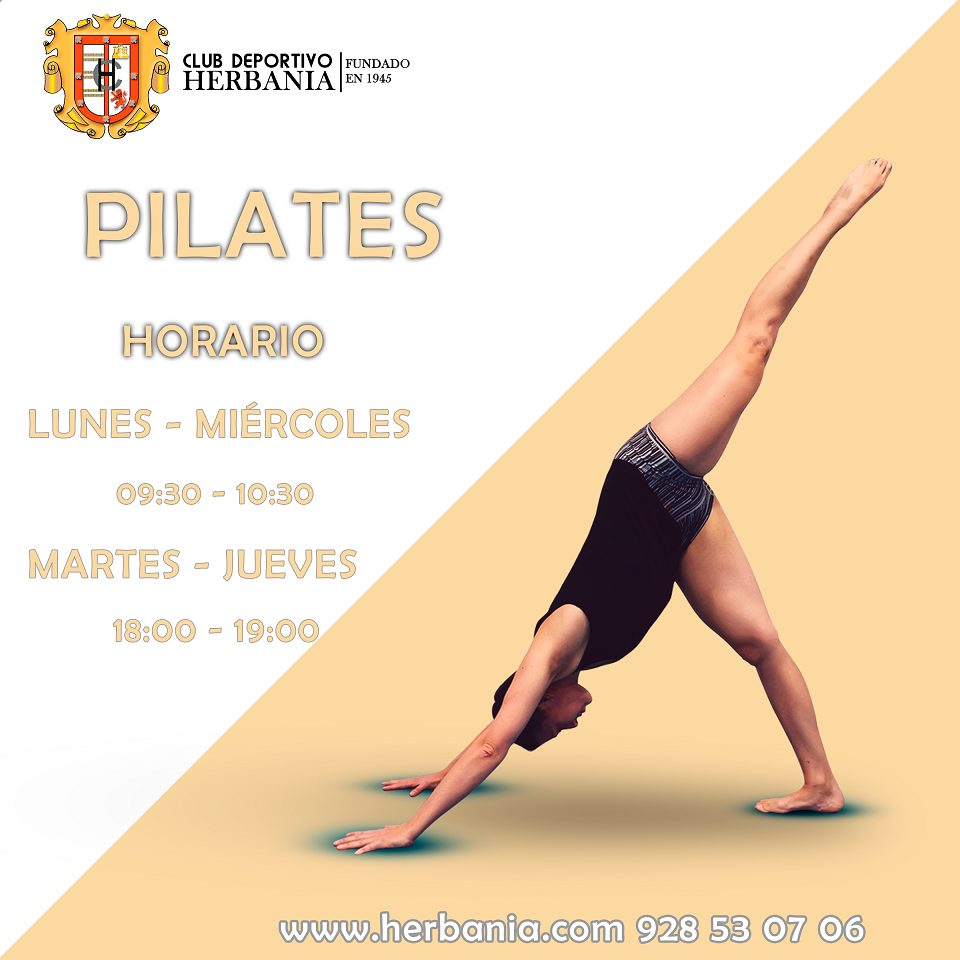 CARTELPILATES
